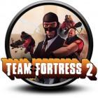 Team Fortress 2 oyunu
