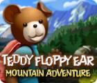 Teddy Floppy Ear: Mountain Adventure oyunu