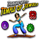 Temple of Jewels oyunu