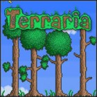 Terraria oyunu