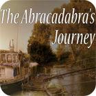 The Abracadabra's Journey oyunu