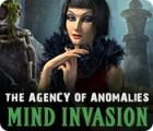 The Agency of Anomalies: Mind Invasion oyunu