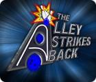 The Alley Strikes Back oyunu