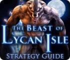 The Beast of Lycan Isle Strategy Guide oyunu