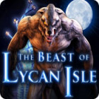 The Beast of Lycan Isle oyunu