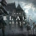 The Black Death oyunu