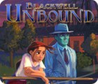 The Blackwell Unbound oyunu