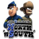 The Bluecoats: North vs South oyunu