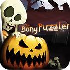 The Bony Puzzler oyunu