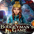 The Boogeyman's Game oyunu