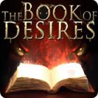 The Book of Desires oyunu