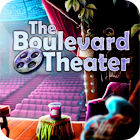The Boulevard Theater oyunu