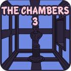 The Chambers 3 oyunu