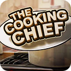 The Cooking Chief oyunu