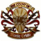 The Count of Monte Cristo oyunu