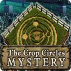 The Crop Circles Mystery oyunu