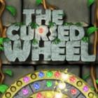 The Cursed Wheel oyunu