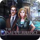 The Disappearance oyunu