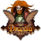 The Dracula Files oyunu