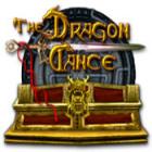 The Dragon Dance oyunu