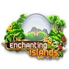 The Enchanting Islands oyunu