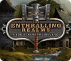 The Enthralling Realms: The Blacksmith's Revenge oyunu