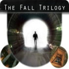 The Fall Trilogy oyunu