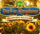 The Far Kingdoms: Awakening Solitaire oyunu
