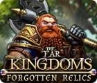 The Far Kingdoms: Forgotten Relics oyunu