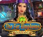 The Far Kingdoms: Hidden Magic oyunu