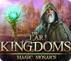 The Far Kingdoms: Magic Mosaics oyunu