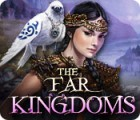 The Far Kingdoms oyunu