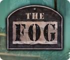 The Fog oyunu