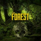 The Forest oyunu