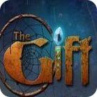 The Gift oyunu