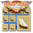 The Great Sea Battle: The Game of Battleship oyunu