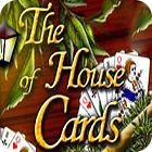 The House of Cards oyunu
