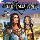 The Indians oyunu