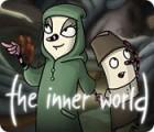 The Inner World oyunu