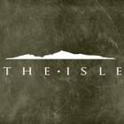 The Isle oyunu