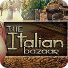 The Italian Bazaar oyunu