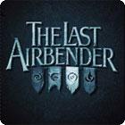 The Last Airbender: Path Of A Hero oyunu