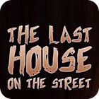 The Last House On The Street oyunu