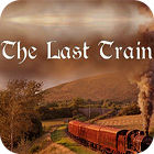The Last Train oyunu