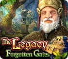 The Legacy: Forgotten Gates oyunu