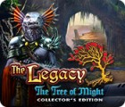 The Legacy: The Tree of Might Collector's Edition oyunu