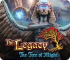 The Legacy: The Tree of Might oyunu