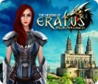 The Legend of Eratus: Dragonlord oyunu