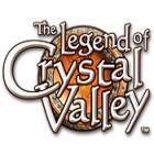 The Legend of Crystal Valley oyunu