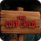 The Lost Child oyunu